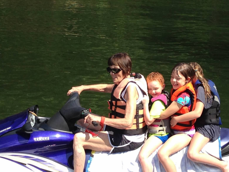 Women's Ministry - Lake Day 4.png