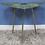 Thumbnail: Leaf side Table