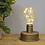 Thumbnail: Bulb light 5471