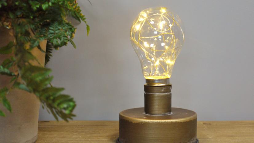 Bulb light 5471