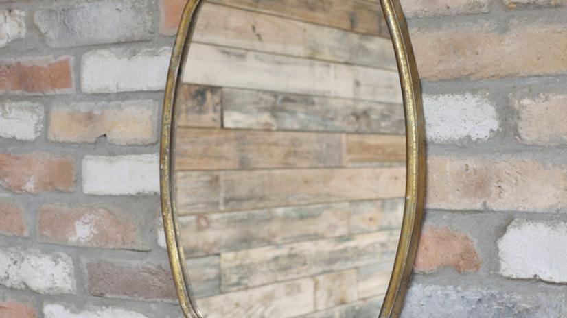 Mirror 50cm