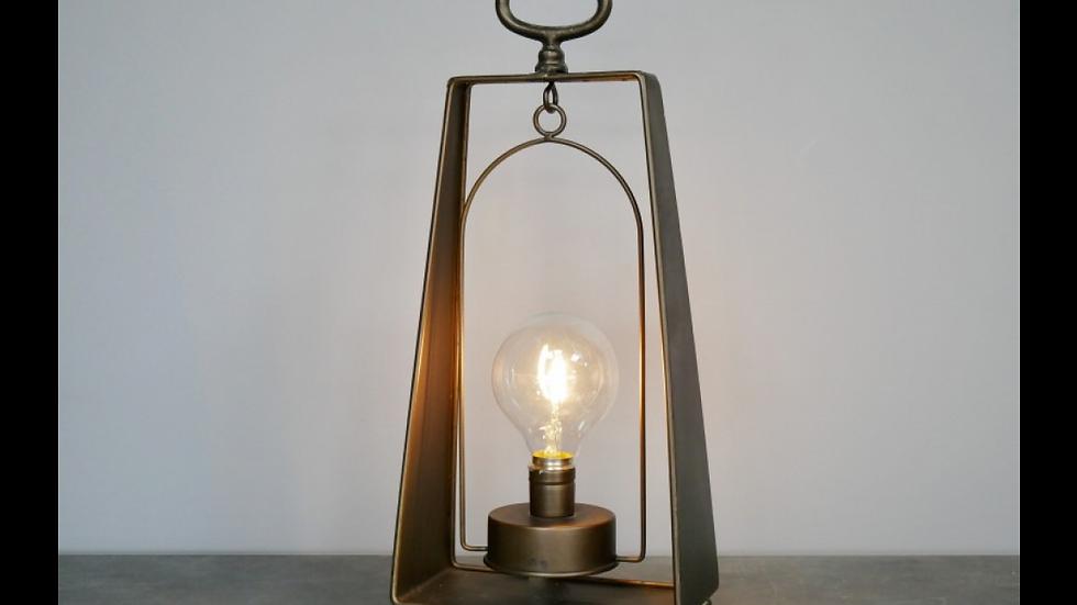 Industry Lamp 6067