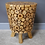 Thumbnail: Plant Stand side Table