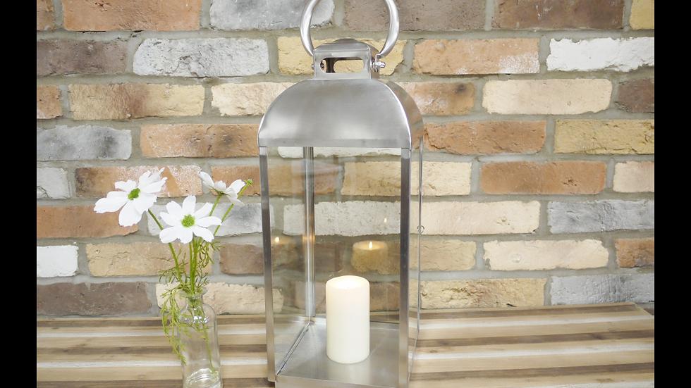 Large Lantern 60cm
