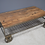Thumbnail: Industrial Coffee Table