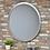 Thumbnail: Jagged edge Large Mirror