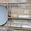 Thumbnail: Copper  finish wall Unit Mirror