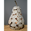Thumbnail: Decorative Pear design candle  holder