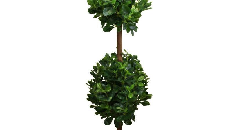 Artificial Tung Oil Tree