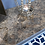 Thumbnail: Marble Console , Side Table