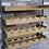 Thumbnail: Large Storage Wall Unit