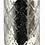 Thumbnail: Larger Mercury Glass vase