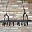 Thumbnail: Farm house style Display Rack