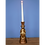 Thumbnail: Copper Monkey candle stand