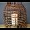 Thumbnail: lantern 6759