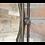 Thumbnail: Industrial Tilting Mirror