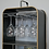 Thumbnail: Bottle  display Cabinet