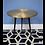 Thumbnail: Brass Table