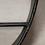 Thumbnail: Industrial Rope Shelf
