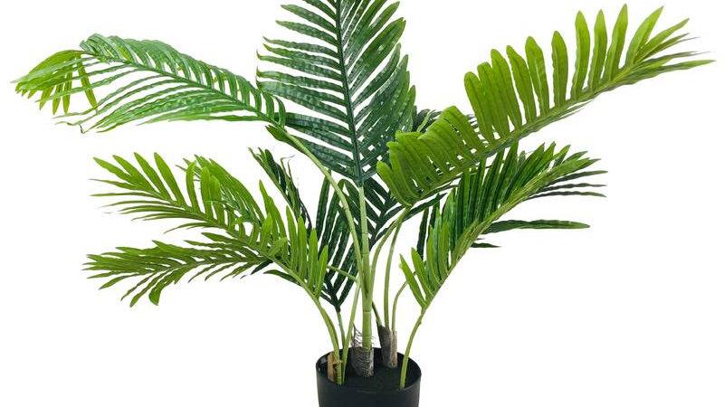 Artificial Palm tree