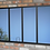 Thumbnail: New Industrial Section Metal Mirror