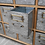 Thumbnail: Multi Drawer Industrial Cabinet