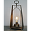 Thumbnail: Industry Lamp 6067