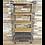 Thumbnail: Industrial Shelf Unit