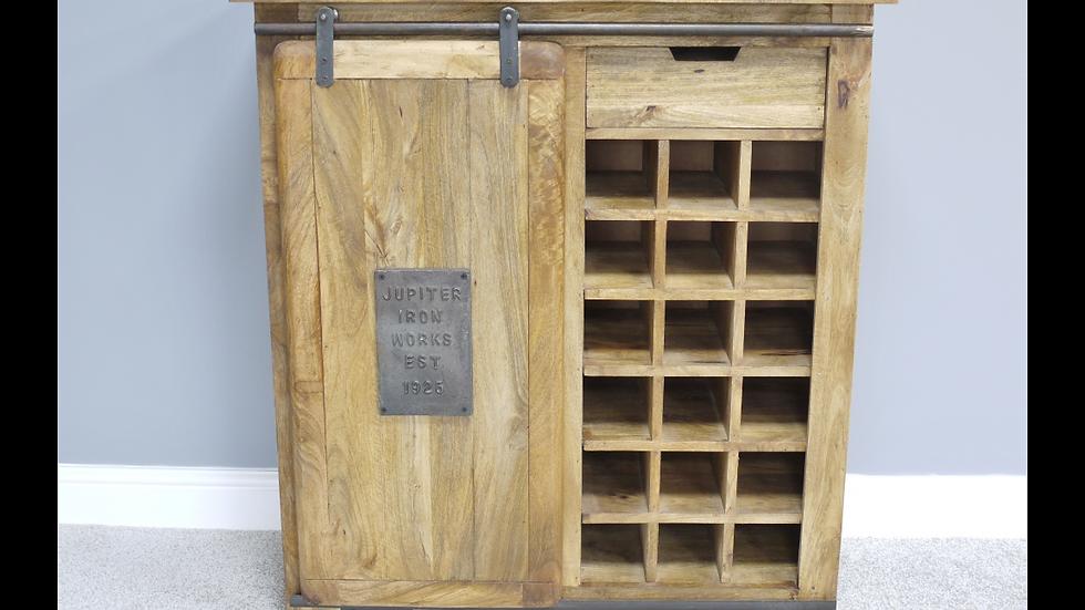 Cabinet  5405