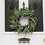Thumbnail: Door Wreath