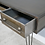 Thumbnail: Industrial Desk 5162