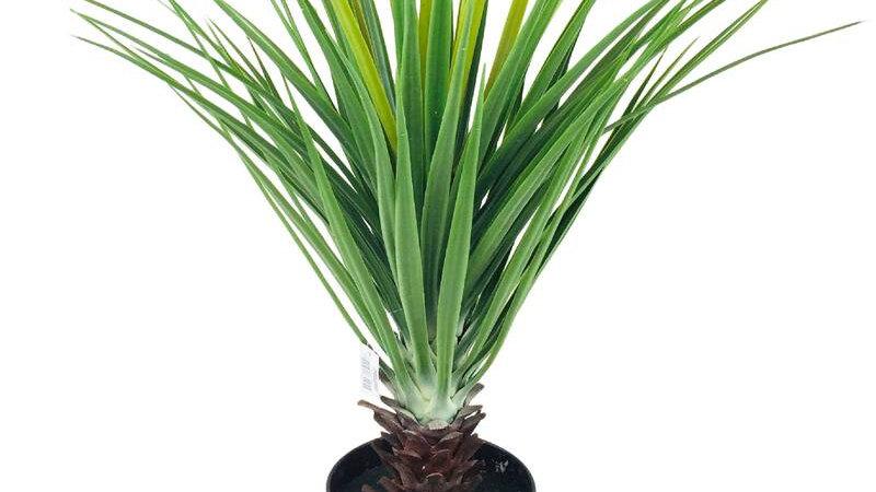 Artifcial Pineapple Tree