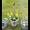 Thumbnail: Planter 4674
