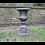 Thumbnail: Cast Iron Urn