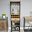 Thumbnail: Wine Bar 6508