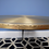 Thumbnail: Iron Table with brass rivet detail