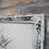 Thumbnail: Rustic Deer Frame  Print