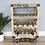 Thumbnail: Industrial storage unit bar style