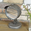 Thumbnail: Industrial Standing Mirror
