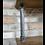Thumbnail: Pipe Shelf Wall Hanging