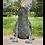 Thumbnail: Frog Prince Garden Decor