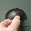 Thumbnail: Iron Drawer Handle
