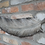 Thumbnail: Wall Leaf Decor