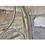 Thumbnail: Metal Arch Framed mirror 4211