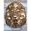 Thumbnail:  STUNNING Lions Head Wall Mounting