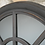 Thumbnail: Dark Grey Mirror 06960