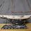 Thumbnail:  Nostalgic Metal boat 6730