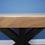 Thumbnail: Living Edge Table