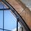 Thumbnail: Industrial Circular Mirror
