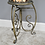 Thumbnail: Antique Lantern with stand